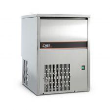 Immagine Fabbricatore di ghiaccio Chefline Cubetto Pieno CHGP5025A