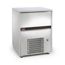 Immagine Fabbricatore di ghiaccio Chefline Cubetto Pieno CHGP6040A