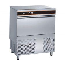 Immagine Fabbricatore di ghiaccio Chefline CHGC15070A