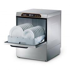 Lavastoviglie Professionale Elettromeccanica D5037