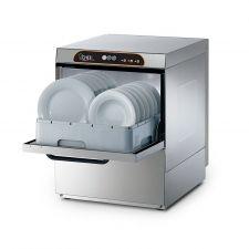Lavastoviglie Professionale Elettromeccanica G4533