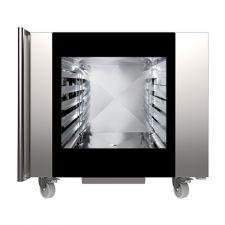 Mantenitore Di Temperatura E Lievitatore Professionale Elettrico CHLM1064
