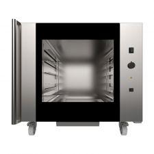 Mantenitore Di Temperatura E Lievitatore Professionale Elettrico CHL1064MCN