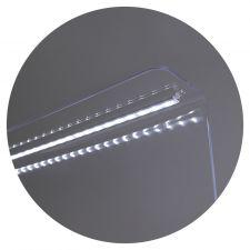 Kit Illuminazione a Led Per CHBGC10