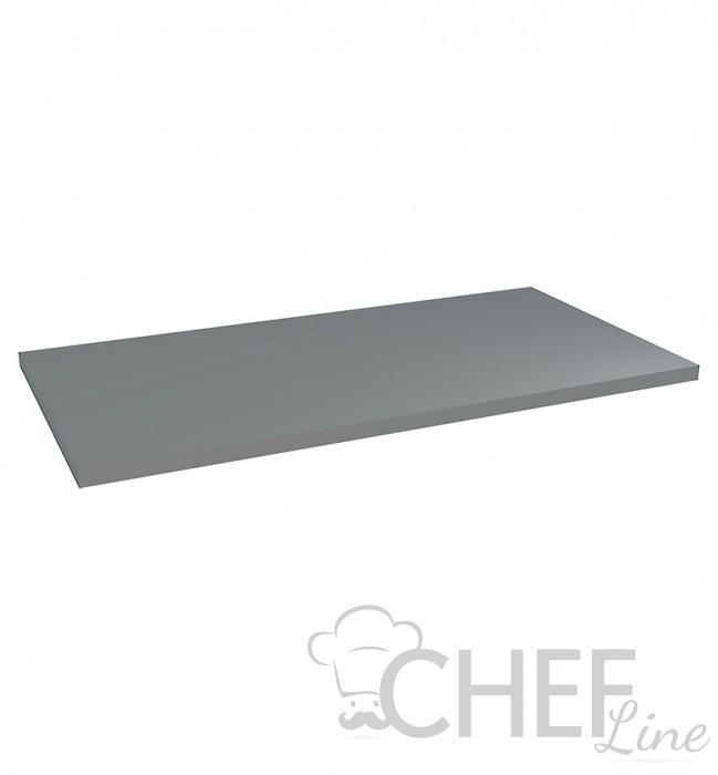Ripiano Verniciato Bianco 88 x 49 Cm Per Cella Frigorifera