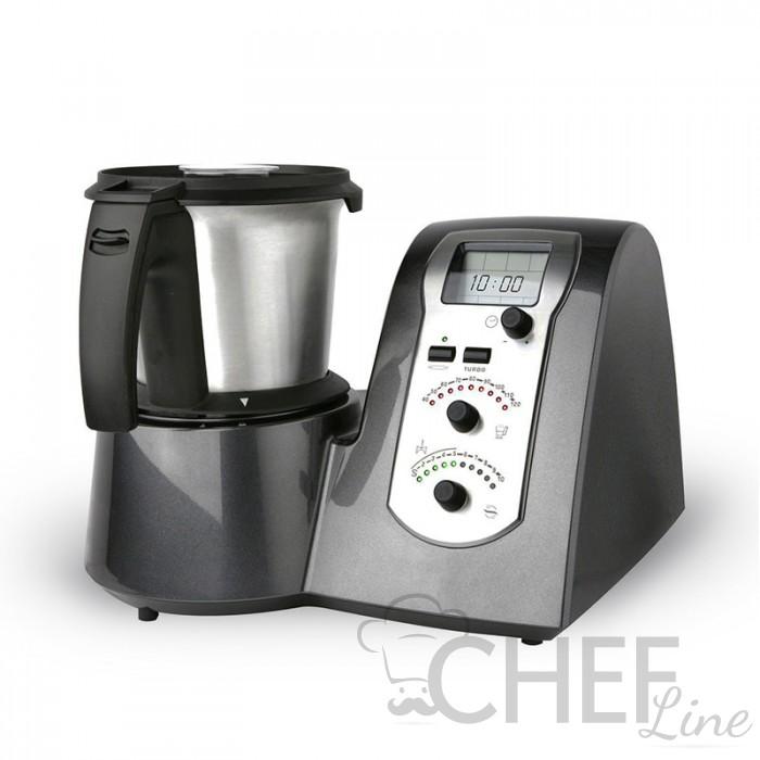 Robot Da Cucina Professionale Mycook - Chefline