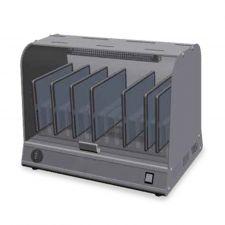 Sterilizzatore UV Orizzontale Con Porta Tablet