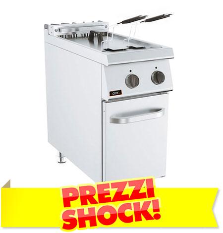 Friggitrici Professionali Prezzi Shock